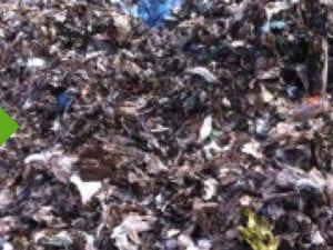 "<img src=""rdf-waste.jpg"" alt=""Refuse derived fuel waste material""/>"