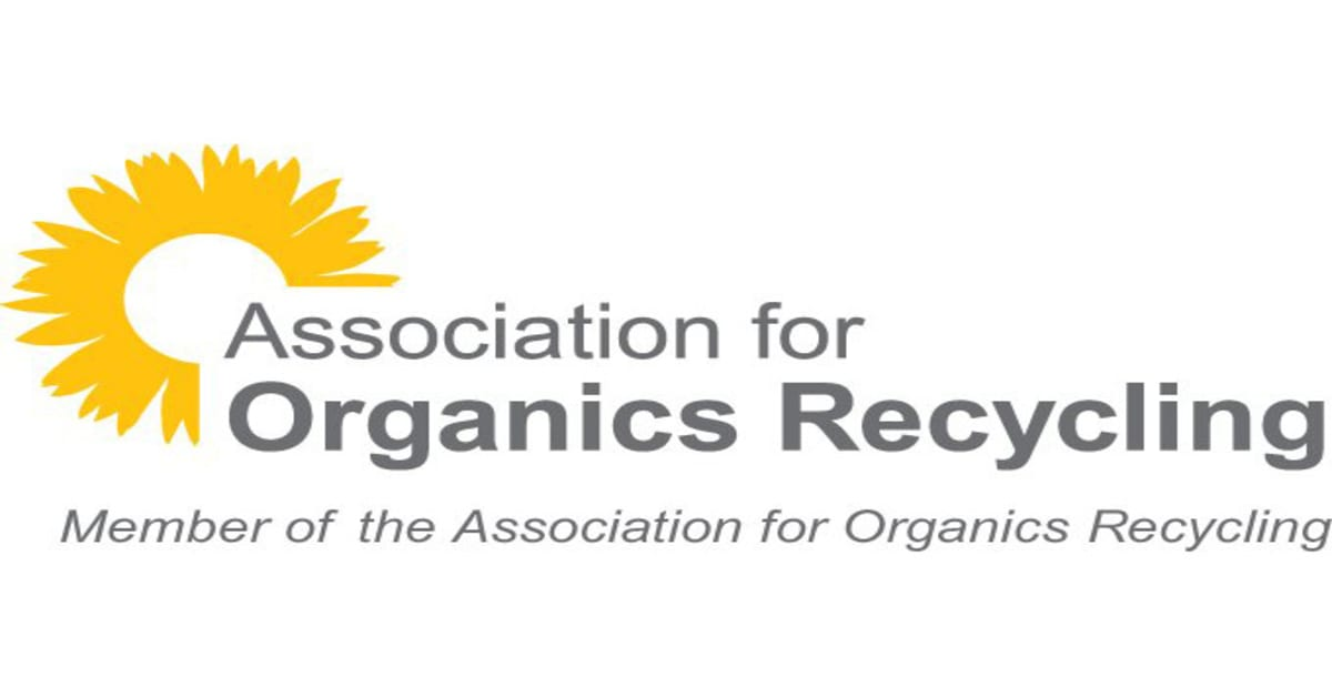 Ecohog windshifters join association for organics recycling