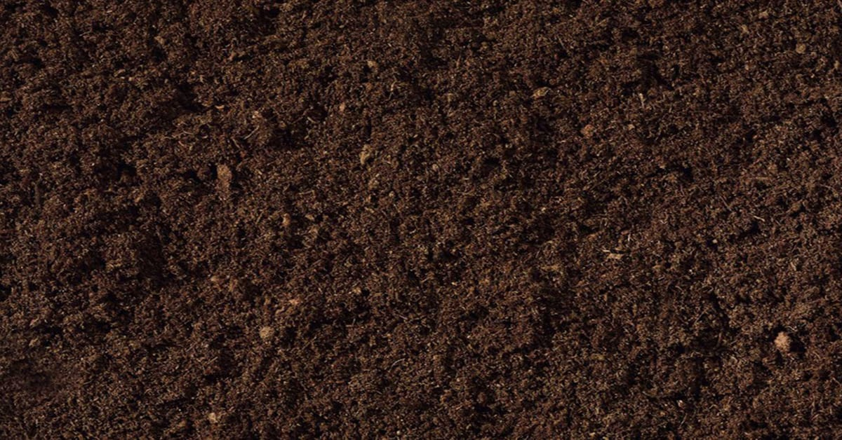 Biomass and Compost Separation of Contaminates from the products