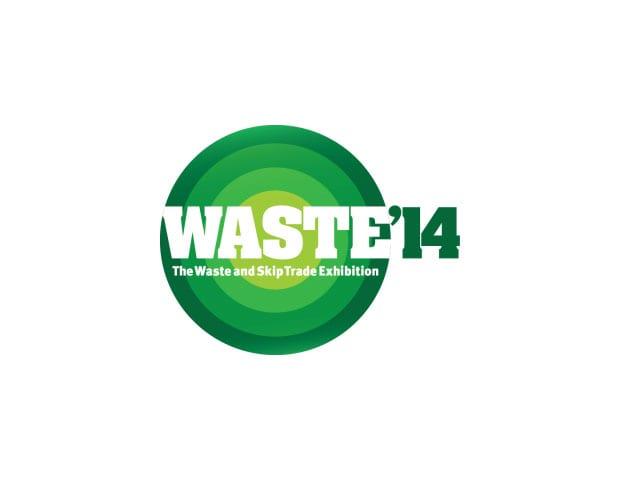 Ecohog set for Waste'14