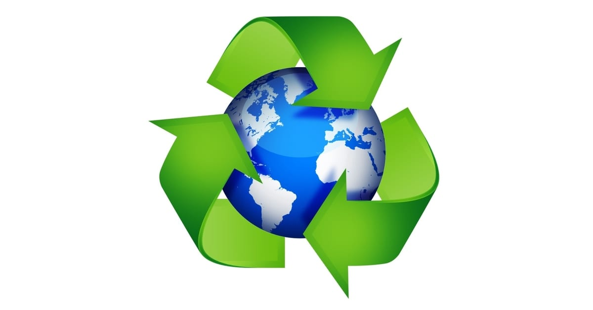 NI meet 50% waste recycling target